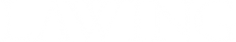 lawing-logo-266px--whitemin