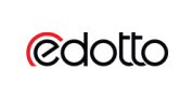 lawing-partners-edotto-prodotto